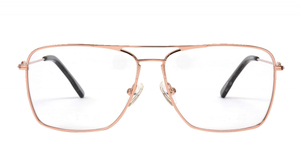 OZEN OPTICS