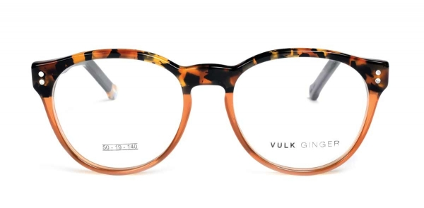 Guitars 50 Optics